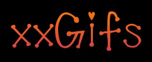 Tag | Porn Gifs & Sex Gifs