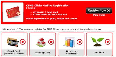 www cimbclicks com my login
