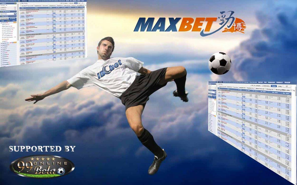 Situs Game Judi Bola Online Terkenal | 99 Bola