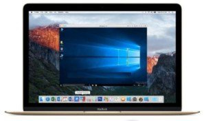 Parallels Desktop 12.2.0 Cracked Serial For Mac OS Sierra Business Editio Free Download | | Crack4Mac