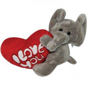 Pour mon amour Manelle !!!!!!