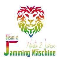 Jamming maschine sismix