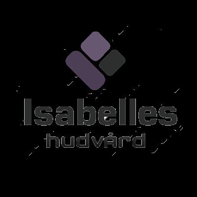 Isabelles Hudvård