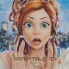 Blog de Disneytale - Disneytale™