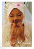 Un ptit rappel pour toi ma soeur...tOn Hijab (L'