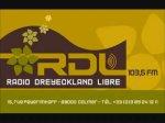 Interview Maï RDL Dreyeckland partie 1/2