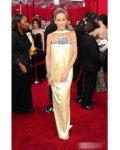 The 82th Oscar dress-Sarah Jessica : Cheaptbdress.com - US$138.79 - english