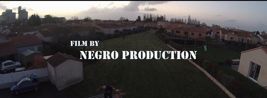 NG.Production