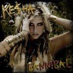 le blog de Kesha-Clip