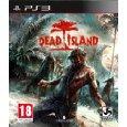 Amazon.fr: dead island