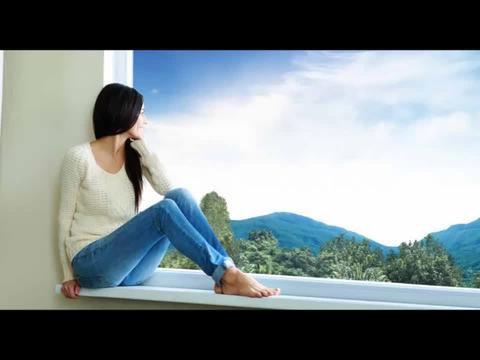 Godrej Aria Price List Video by ajeet on Myspace