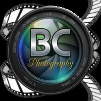 Bc-photography