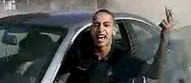 EXCLUSIF. La DCRI téléphone à Merah 2 heures après la tuerie d'Ozar-Hatorah
