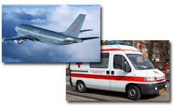 Air Ambulance Services a Solution to Medical Emergencies