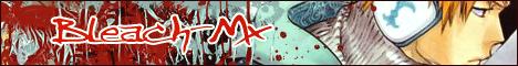 Bleach-Mx : Lecture en ligne - Fairy Tail - Chapitre 436