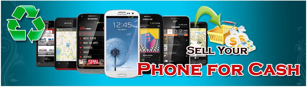 Unlocking Cellphone in Arlington|Cell Phone Battery in Herndon