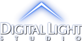 Digital Light Studio