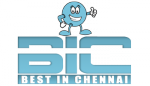 BestinChennai - Best local information service at Chennai