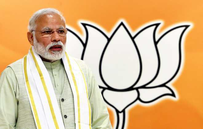BJP Meeting Eyes Elections, From Panchayat To Parliament: 10 Points | SEO, Freelancer, SMO, PPC,