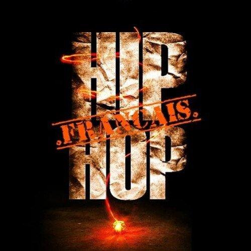 HIP - HOP FRANçAIS L'émission Du 09 Fevrier 2018