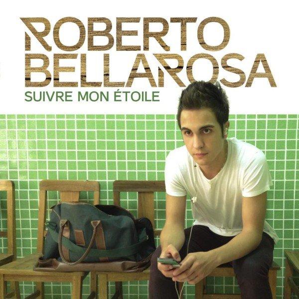 Roberto Bellarosa vous annonce la sortie de 'suivre mon étoile'