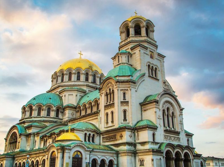 5 Razones por las que debería Establecer su Sociedad Offshore en Bulgaria