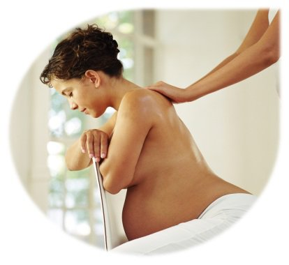 A Pregnancy Massage in Gold Coast can Relieve Stress and Edema | Pregnancy Massage Gold Coast
