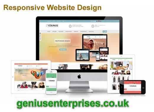 Best Website Design tips to create effective graphics