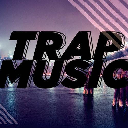 Mix Trap Music -Dj Clod-P 2016