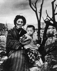 Était-il nécessaire de lancer des bombes atomiques sur le Japon ? (Common Dreams) -- Robert FREEMAN
