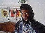 Christopher Marie(Chris Reggae Keyboard)