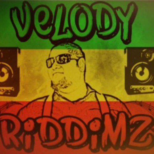 VELODY RIDDIMZ- Ed Sheeran Thinking Out Loud (Remix Rendition) *2015
