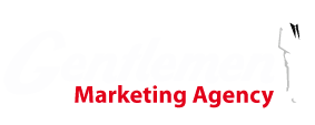 marketing agency in China