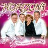 LE Nouveau CD Les Horizons - Orchestre Horizon