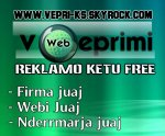 www.vepri-ks.skyrock.com