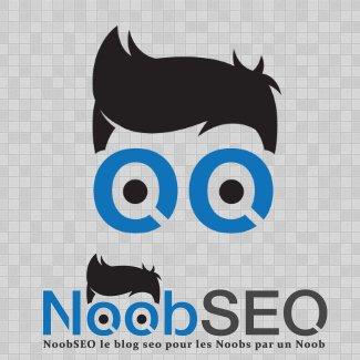 Blog SEO pour les Noobs par un Noob - NoobSEO