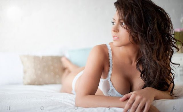 Tips to Date with Online Women