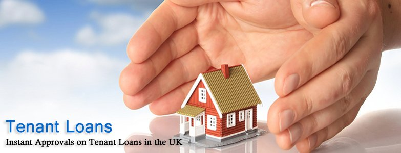 Are Tenant Loans Ideal To Meet Your Basic Expenses?