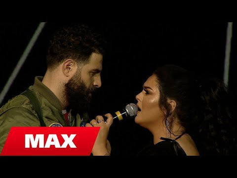 Musik Shqip 2019 - Hitet Shqip 2019 - YouTube