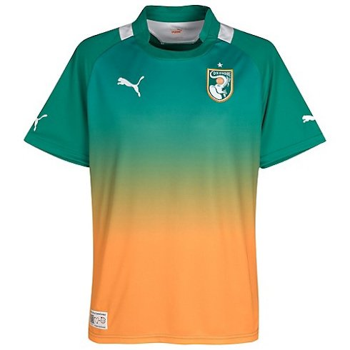 camisetas futbol adidas