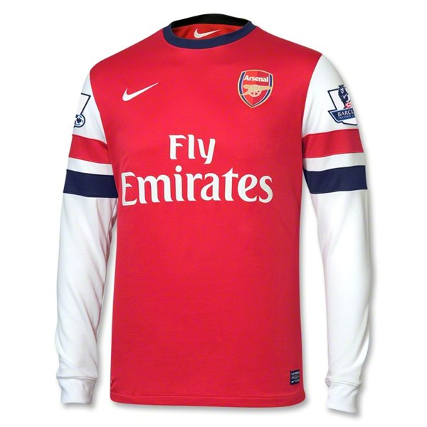 Maillot foot Arsenal : 2014 world cup, 2014 world cup maillot de foot