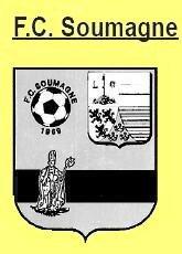 Transferts 2017/2018 | FC SOUMAGNE