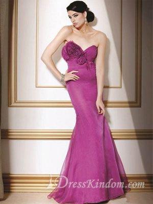 How to choose evening dresses for fat girls - Blog de KingBernice230