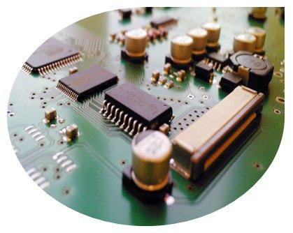 Printed Circuit Board Trends