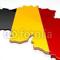 Jencarlos Canela Belgique