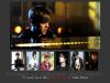 Présentation , Justinbieber-Life le seul et unique blog source sur Justin Bieber à avoir été Blog de la semaine. - Justinbieber-Life, la seule source sur Justin...