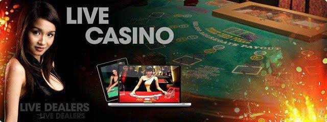 Masterpoker Situs Agen Judi Poker Online Terpercaya Indonesia