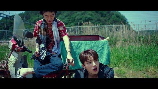 [MV] Gummy(거미) _ I I YO......2017 - vidéo Dailymotion