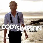 Cody Simpson - Got Me Good {2012 - Up Coming Single} (download torrent) - TPB