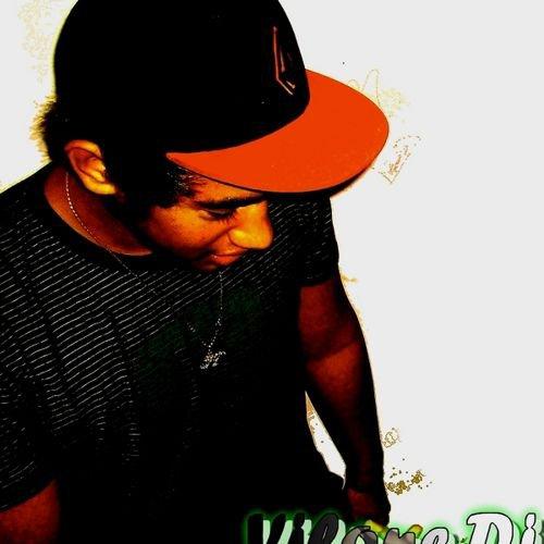 Vilone.Dj - A Tout Mes Fans' (Haunui Vox')